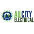 All_city_electrical_denver