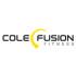 Cole_fusion_logo