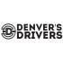 Denvers_drivers_logo_denver