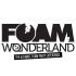 Foam_wonderland