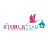Storck_team_real_estate