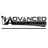 advanced_traffic_logo_denver