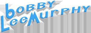 bobby lee murphy logo