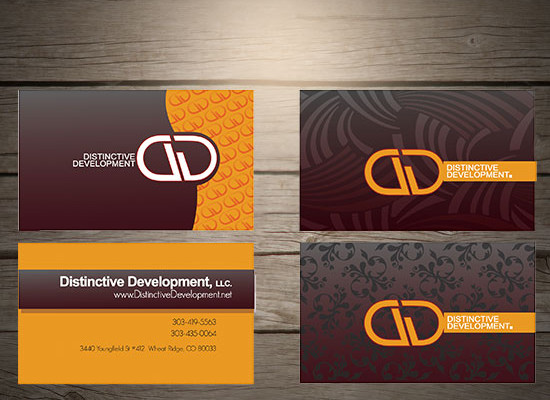 Business cards archives page 3 of 6 denver printing company colourmoves Choice Image