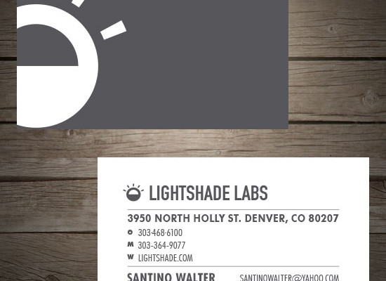 Business cards archives page 2 of 6 denver printing company light shade colourmoves
