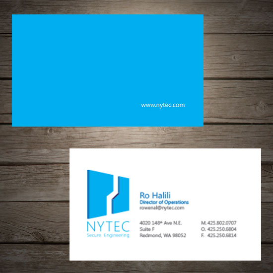 Nytec denver printing company colourmoves Images