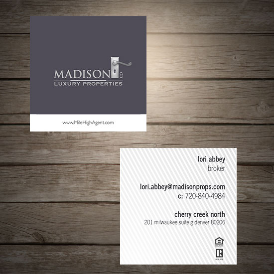 Madison properties denver printing company madison properties colourmoves
