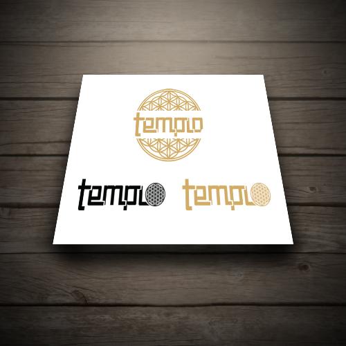 logo for templo