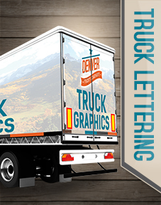 truck decals, vehicle wraps, truck wrap, company car wrap, truck graphics, stickers,