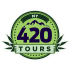 420 tour program