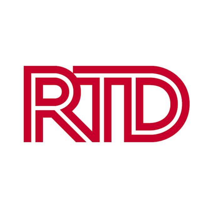Rtd Denver Print Company