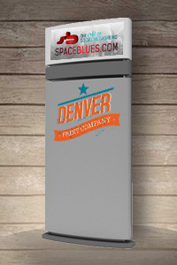 custom_monolith_office_signs_denver