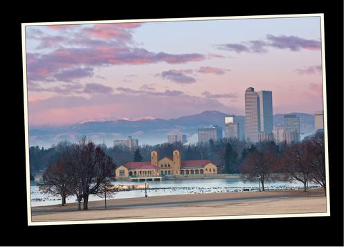 Denver-skyline-city-park