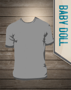 baby_doll_tshirt
