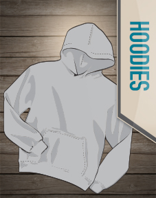 hoodies_denver_printer