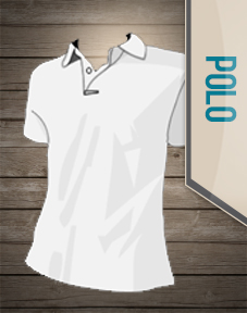 polo_shirt_denver