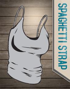 spaghetti-strap_printing_denver