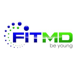 fitmd logo