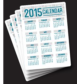 2015_custom_calendar_denver_printing