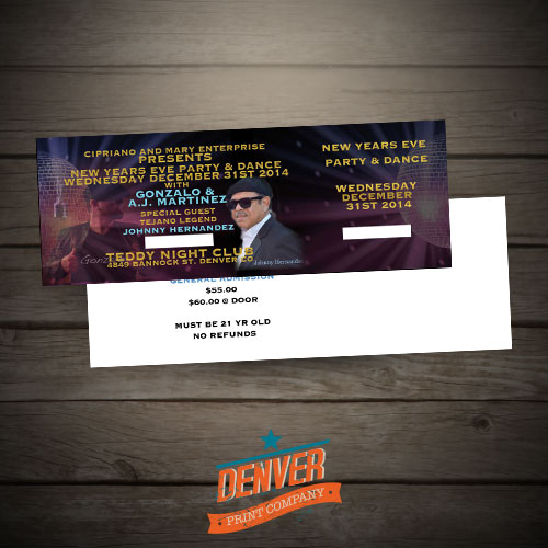 Ticket printing denver denver printing company denver ticket printing colourmoves