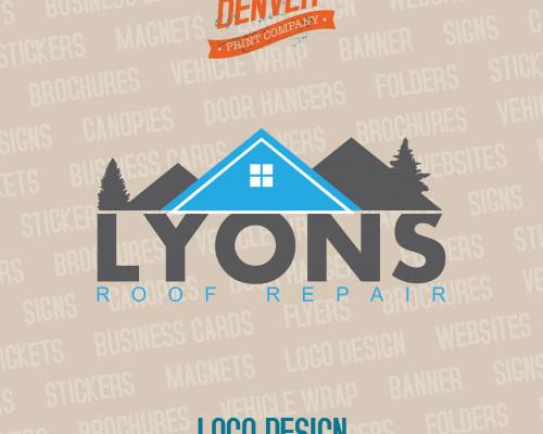 denver logo designers