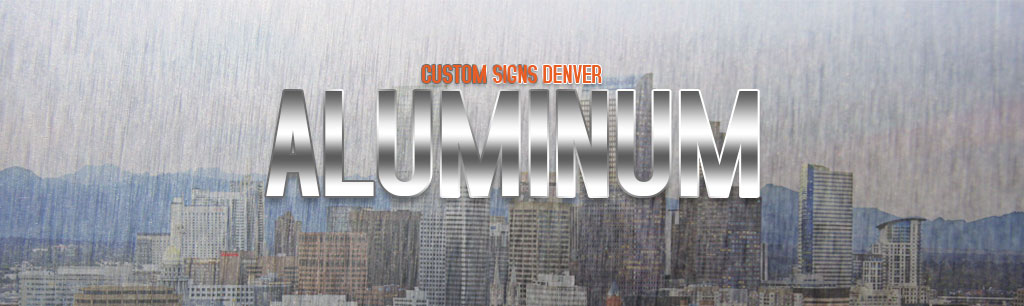 Denver Sign Company