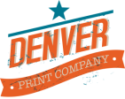 Small Business Marketing from your trusted source< Denver Print Company
