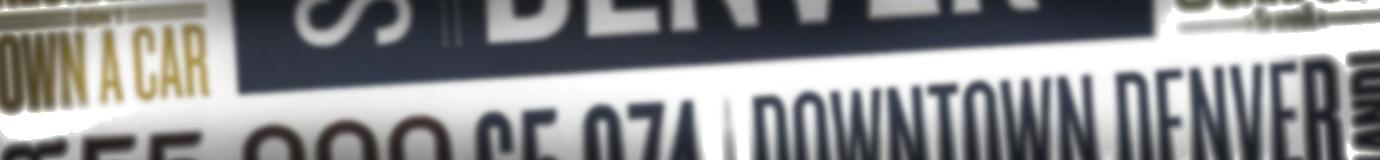 Graphic Design Banner background