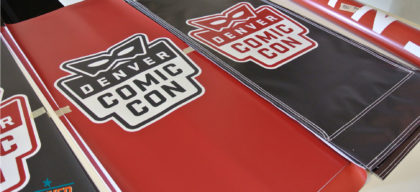 dcc banners