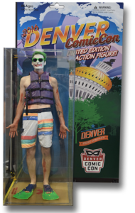Joker-on-vacation