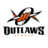 denver outlaws lacrosse logo