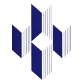 cmi mechanical logo