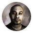 Dwayne G google profile picture