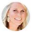 Jennie P google profile pic