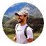 william porter google profile pic