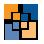 mosiac logo