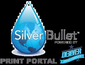 silver bullet dpc logo