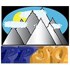 pikes peak strategic group