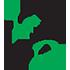 4th demension logo