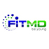 fit md logo