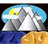 ppsg logo