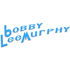 bobby lee murphy music logo