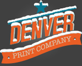 Denver Printing Company