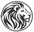 180 Ministries logo