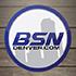bsn denver logo