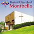 church of montbello logo