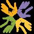 family strong logo