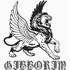 gibborium apparel