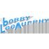 bobby lee music logo