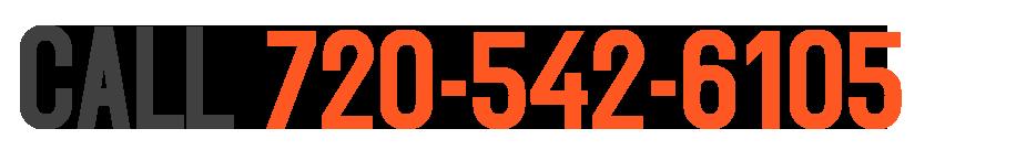 720-542-6105